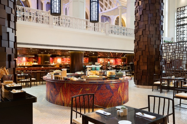 Image result for essence at sheraton