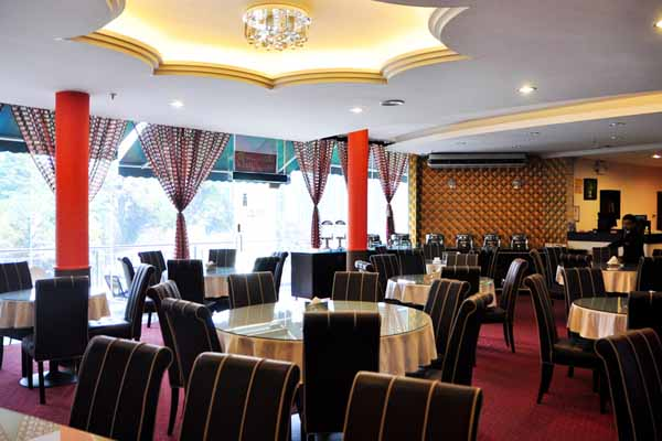 Reserve Best Restaurants In Malaysia On The Go Tableapp